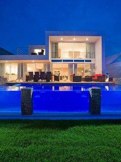 5 bedroom Villa in Saint-Joseph, Occitania, France : ref 5049499