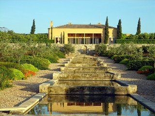 8 bedroom Villa in Llubí, Balearic Islands, Spain : ref 5049322