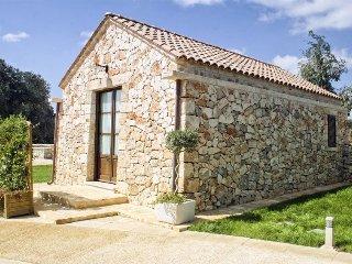 6 bedroom Villa in Villa Castelli, Apulia, Italy : ref 5048922