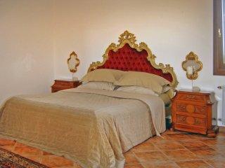 7 bedroom Villa in Santa Maria di Campagna, Veneto, Italy : ref 5048938