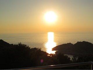 6 bedroom Villa in Sant Antoni de Portmany, Balearic Islands, Spain : ref 504787