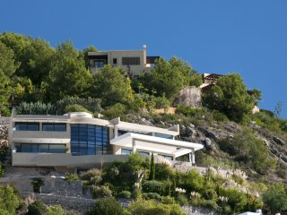 4 bedroom Villa in Ibiza Town, Balearic Islands, Spain : ref 5047789