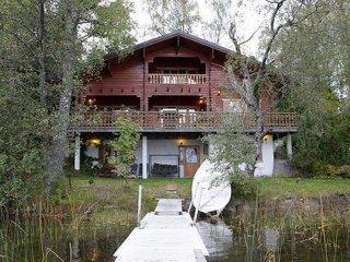 3 bedroom Villa in Kylmälä, Newland, Finland : ref 5045779