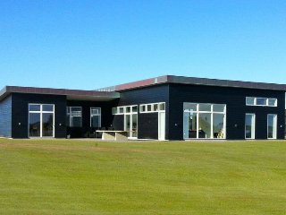 5 bedroom Villa in Nørre Lyngby, North Denmark, Denmark : ref 5038885