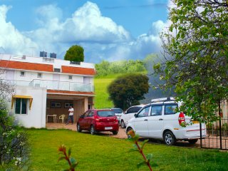 Suitable For You Homestay In Ooty