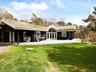 4 bedroom Villa in Stenstrup, Zealand, Denmark : ref 5037815