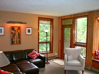 3 bedroom Apartment in Glacier, Washington, United States of America : ref