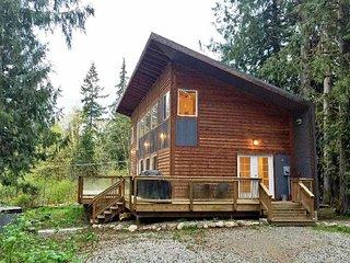 3 bedroom Villa in Glacier, Washington, United States of America : ref 5033628