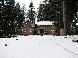 10 bedroom Villa in Warnick, Washington, United States of America : ref 5031317