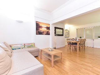 3 bedroom Apartment in City of London, England, United Kingdom : ref 5029644