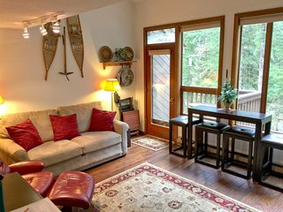 3 bedroom Apartment in Glacier, Washington, United States of America : ref