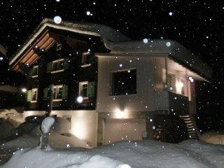 6 bedroom Apartment in Breíl, Canton Grisons, Switzerland : ref 5029133