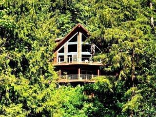 3 bedroom Villa in Maple Falls, Washington, United States of America : ref