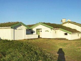 4 bedroom Villa in Saltum, North Denmark, Denmark : ref 5026269