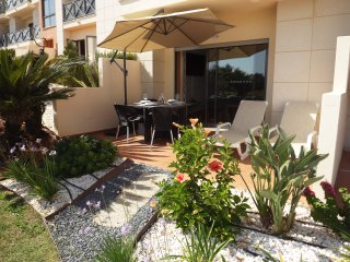 Fantastic 2 Bed apartment with terrace in Corcovada