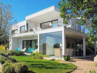 Corse - Villa Sylvie
