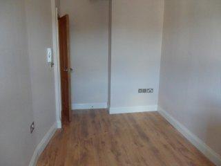 1 Bedroom Flat in Willesden Green
