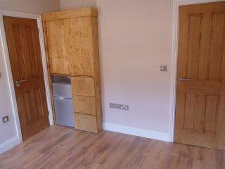 2 Bedroom Flat in Willesden