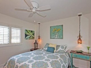 One Seagrove Place - Unit #205