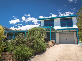 Sandprints - 49 Gold Coast Drive
