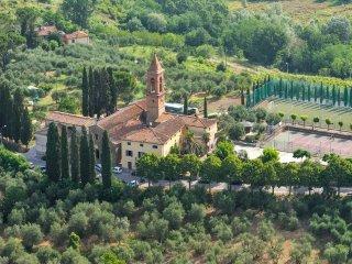 Villa Dania