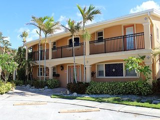 Come Enjoy the Best Florida Has to Offer! This Beautiful Upgraded Unit Awaits