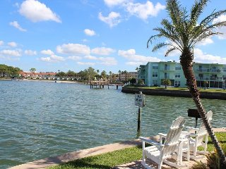 Enjoy all Florida has to offer and this Great Gulf of Mexico Resort!!!!!