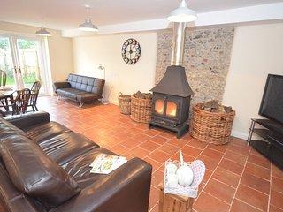 TWALN Cottage in Wymondham