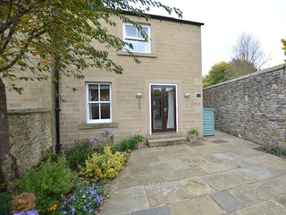 46032 Apartment in Bakewell