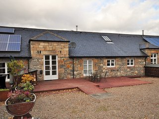 MY171 Cottage in The Cairngorm