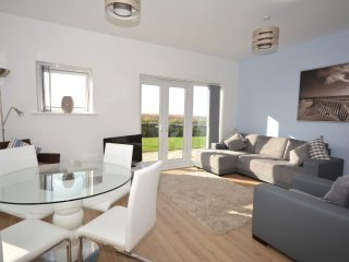 47154 Apartment in Llanelli