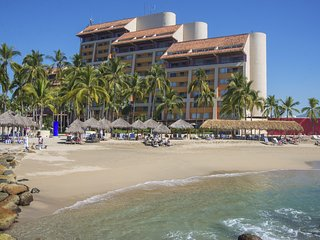 Club Regina, Puerto Vallarta - Grand Suite