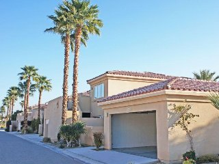 Cimarron Golf Resort, Palm Springs - 2 Bedroom