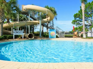 Luxury 6BR Windsor Hills Pool Villa(7720 TB)