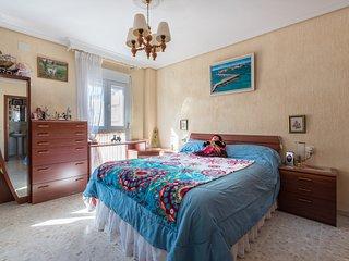 Apartamento Varela