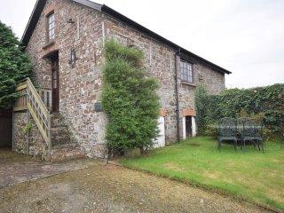 AGRAN Cottage in Bideford