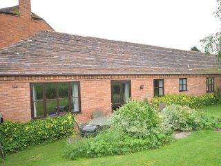 ABEHI Cottage in Evesham