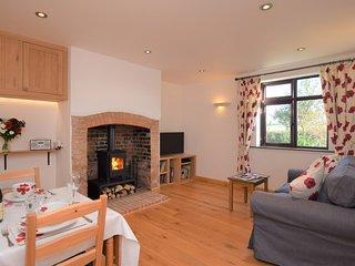 49569 House in Taunton