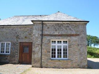 COHOV Cottage in Launceston