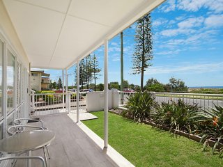 Legacy 1 - Bilinga/ North Kirra Beachfront