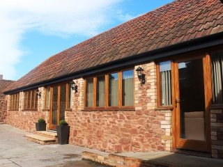 41151 Barn in Taunton