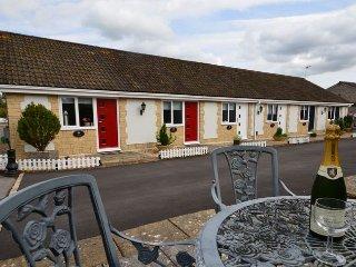 40428 Barn in Bradford-on-Avon