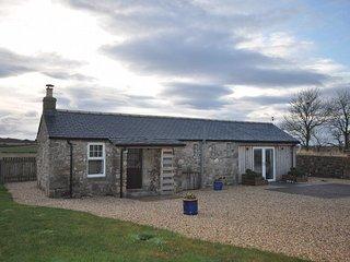 32129 Cottage in Elgin