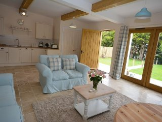 36491 Cottage in Axminster