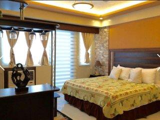 Sarasota Residential Resort Newport Blvd Pasay Terminal 3
