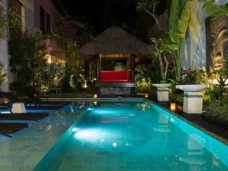 the-secret-villas-seminyak-villa-aline-high-resolution-16_L-7a37b47f-ffb7-418e-8e69-b***********.jpg