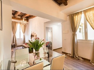 Renewed apartment in one of the best areas in Barcelona