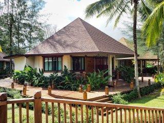 Nai Yang Park Resort