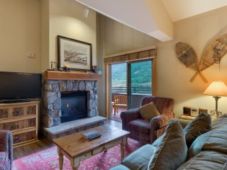 Buffalo Lodge #8416