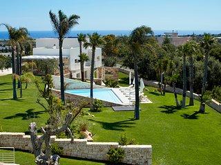 6 bedroom Villa in Polignano a Mare, Apulia, Italy : ref 5485455